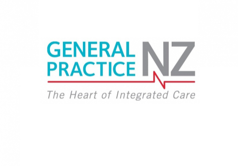 gpnz-featured-image